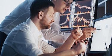 Engenharia Econômica: Decisão e Investimentos