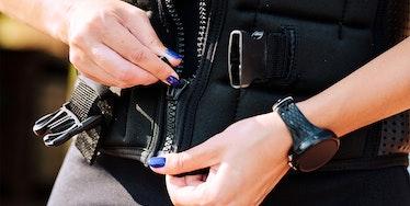 Polícia Comunitária e Segurança Pública