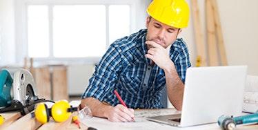Planejamento e Gestão de Obras Públicas