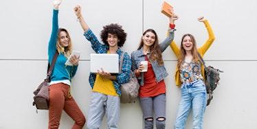 Direitos Educacionais de Crianças e Adolescentes