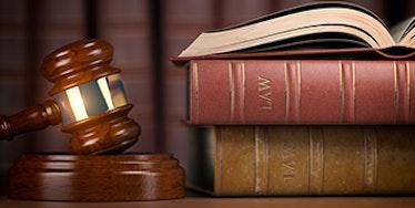 Fundamentos de Direito