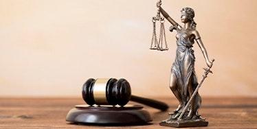 Fundamentos do Direito Constitucional