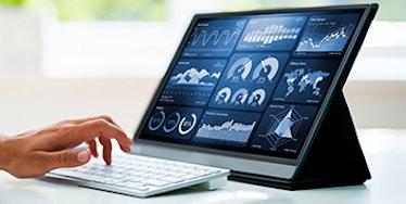Pesquisa de Mercado e Análise de Dados