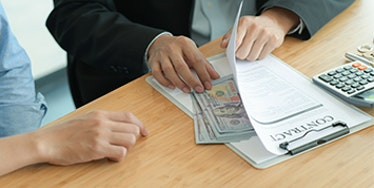 Gestão de Remuneração e Benefícios em Cargos e Salários