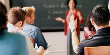 Fundamentos para a Educação em Tempo Integral