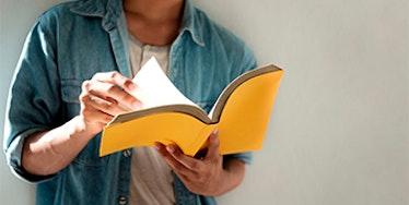 Leitura e Escrita no Ensino Superior