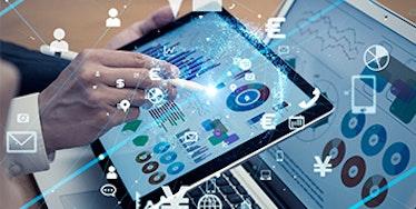 Tecnologias Aplicadas e Inovação