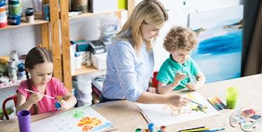 Metodologia do Ensino da Arte - Anos Finais do Ensino Fundamental e Ensino Médio