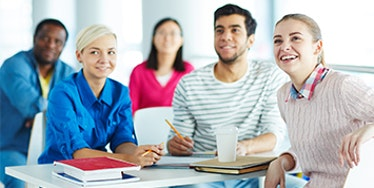 Novos Caminhos para Profissionais da Educação