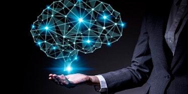 Neurociência e Linguagem