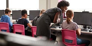 Orientação e Supervisão Educacional