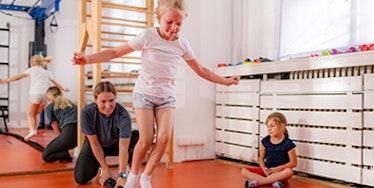 Metodologia da educação física escolar