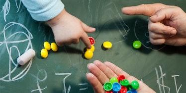 Alfabetização e Letramento: Desenvolvimento e Apropriação