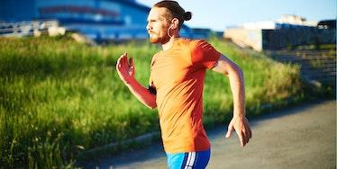 Fisiologia do Exercício e do Esporte