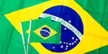 Fundamentos Teóricos e Práticos do Ensino de Língua Portuguesa