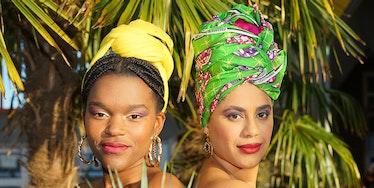 História da África e da Cultura Afro Brasileira