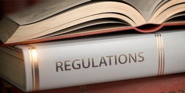 Legislação e Políticas Urbanas